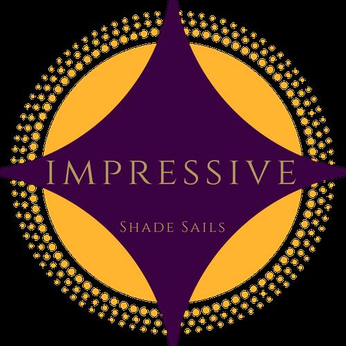 Impressive Shade Sails